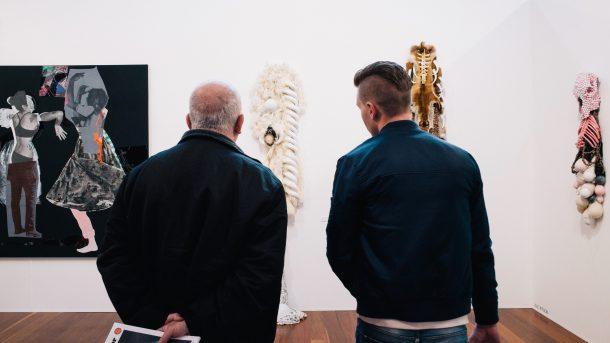 People & Art - IMG X Tom Teutenberg-60