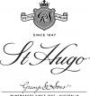 2. St Hugo web 2