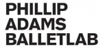 Phillip Adams BalletLab web