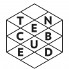 Ten Cubed web 2